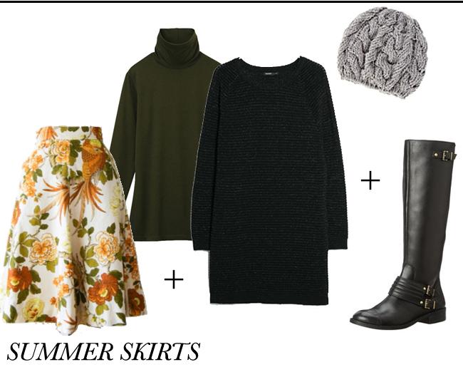 summer-skirts-messagesonanapkin