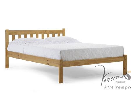 comfort design and value bed frames under 400broke and chic - Muji Bed Frame