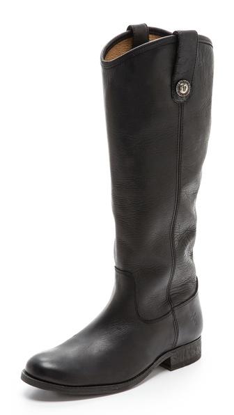 frye boot shopbop 9 Badass Things Your Fall Wardrobe Needs