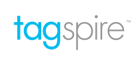 tagspire-logo1