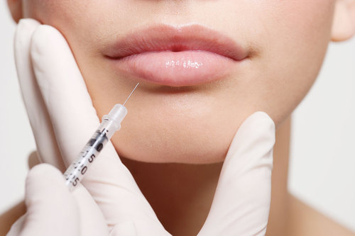 Popular Cosmetic Procedures: The Benefits, Techniques and Risks