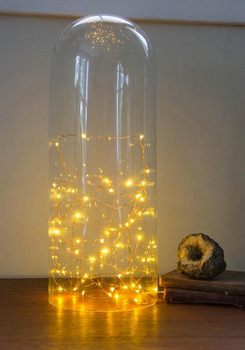 modcloth lamp