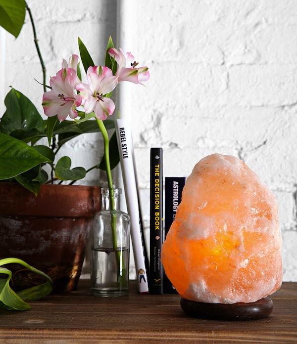 Salt Lamp1