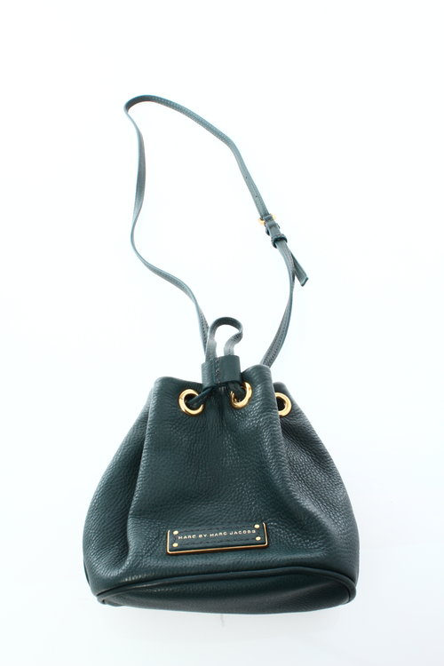 Marc by Marc Jacobs bag -- only $60 on Threadflip!