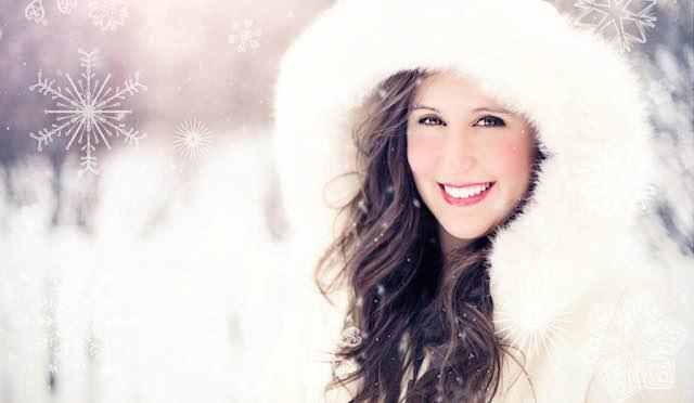 winter-girl1