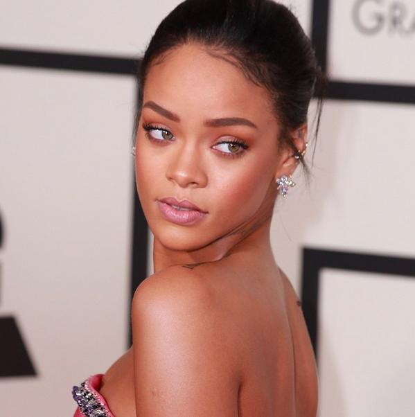 2015 Grammy Awards!