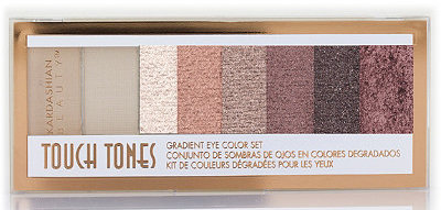 7 Cheaper Alternatives to Urban Decay's Naked3 Palette