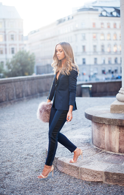 Tips on How to Ace the Formal Look Without Breaking the Bank