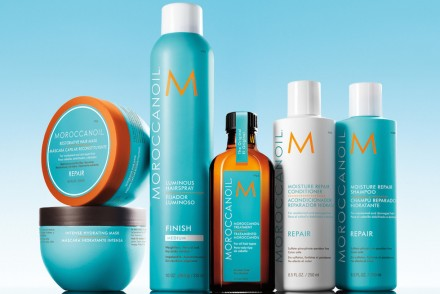Get It for Less: 4 Cheaper Alternatives to Moroccanoil