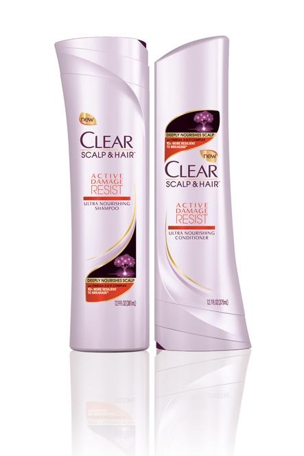 Affordable dry hair remedy