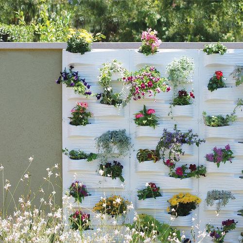 gardenwall1