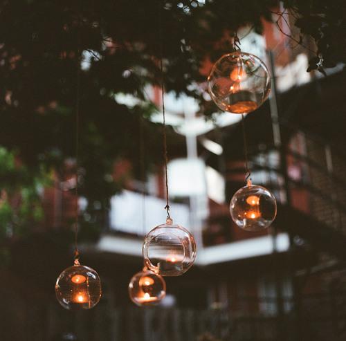 outdoorlights1