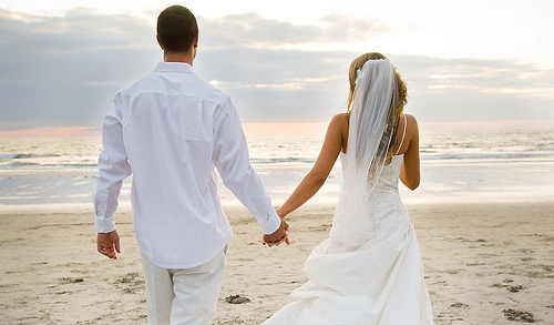 Planning A Destination Wedding On A Budget: Everything You Need To Know