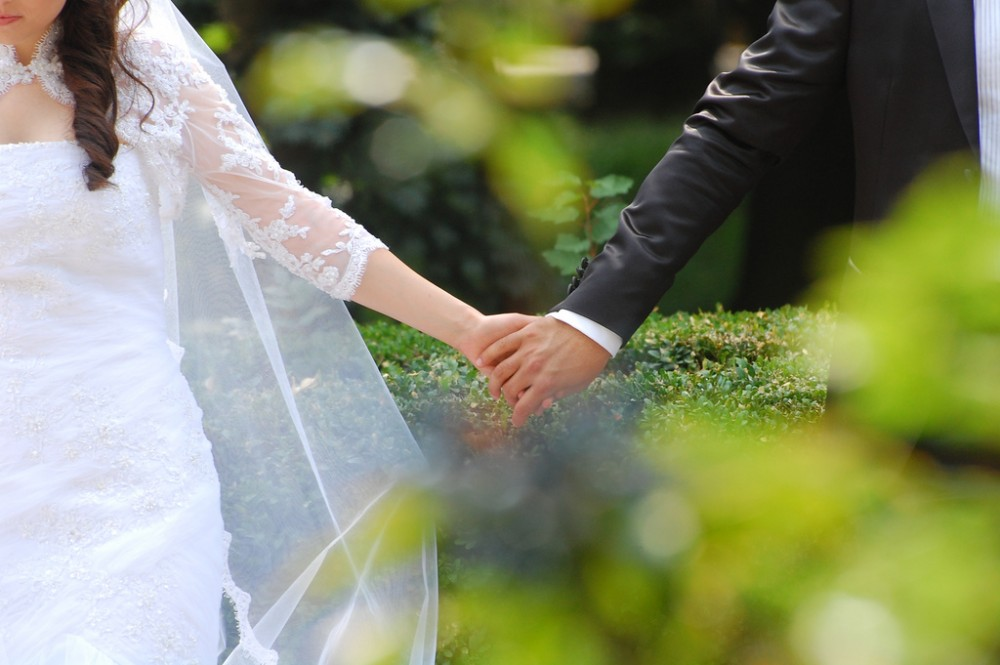 Tips For Planning The Perfect Wedding Day
