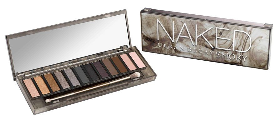 naked_smoky_urban_decay
