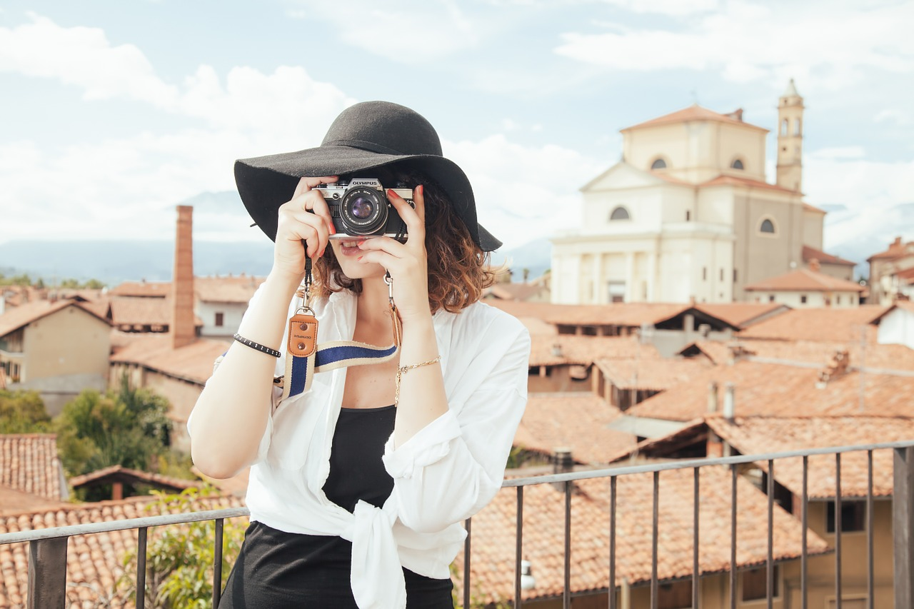 Explore Europe on a Budget with These Incredible Tips