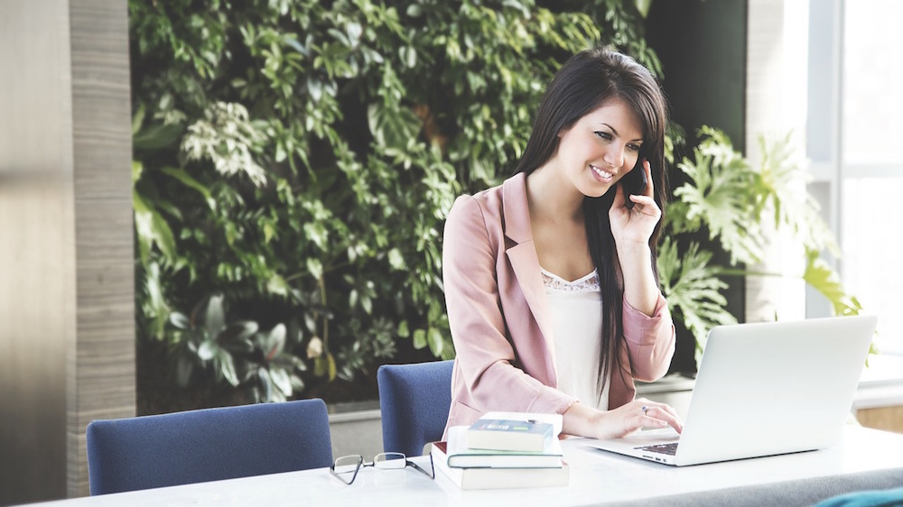 4 Empowering Careers For Women