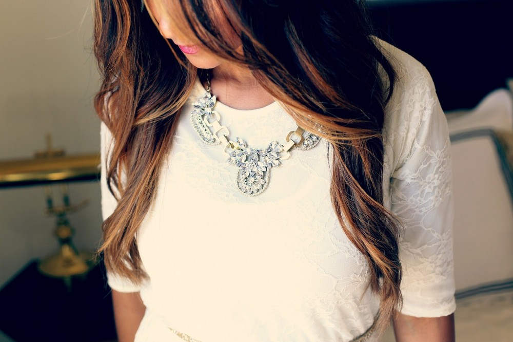 statement_necklace