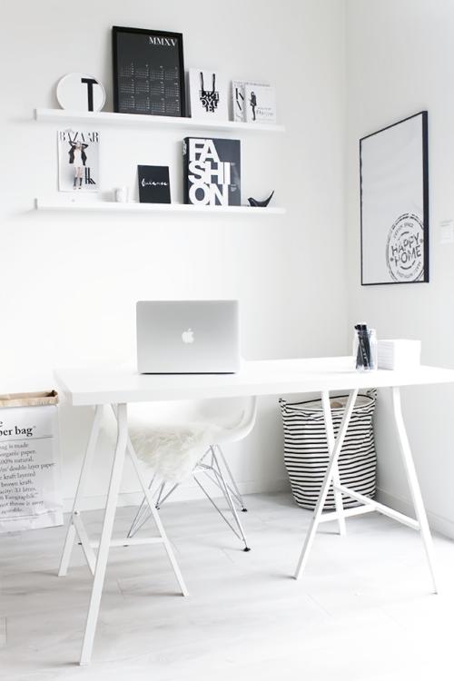 Dream office!