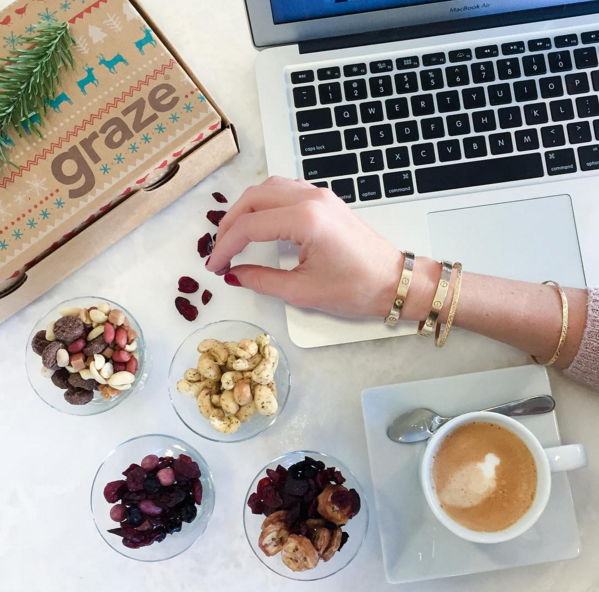 Last-Minute Gift Ideas for the People Who Have Everything // #brokeandchic