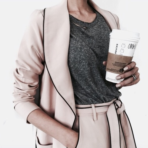 Gift Ideas for Your Bestie Who Just Landed a New Job // www.brokeandchic.com