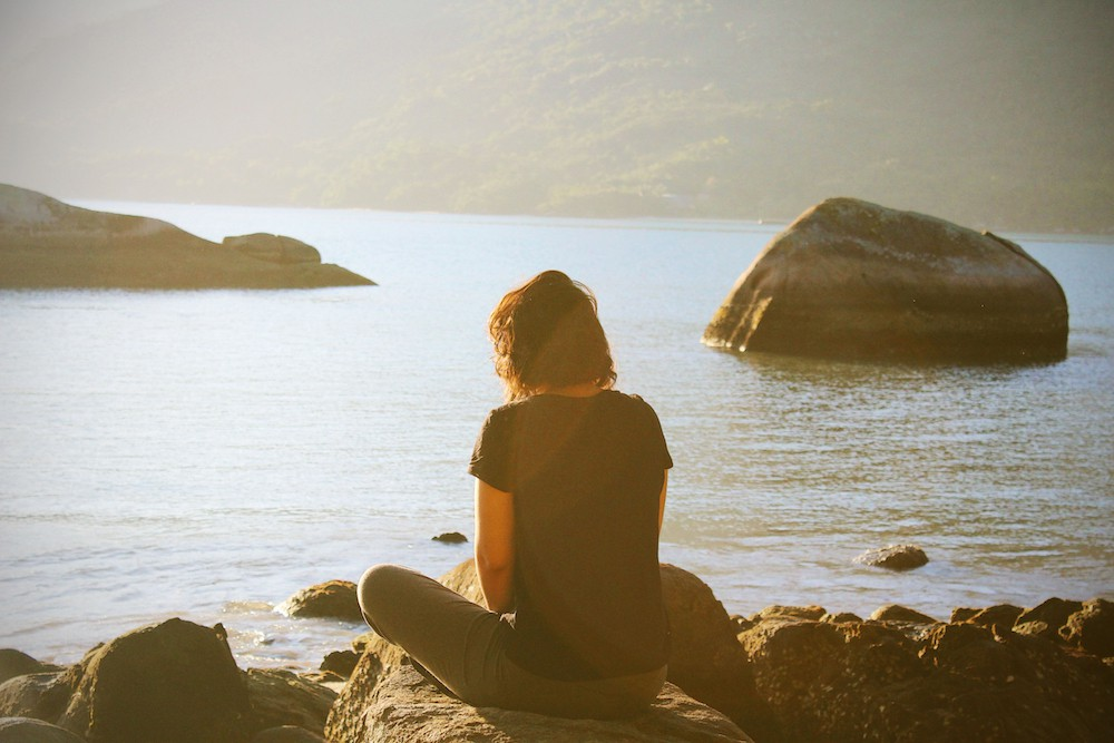 Hypnosis for Addiction: Everything You Need to Know