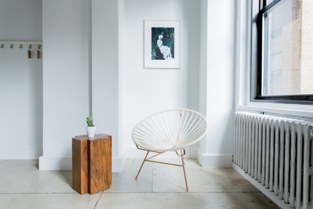 19 decor items we 39 re coveting from targetbroke and chic for Interieur hygge