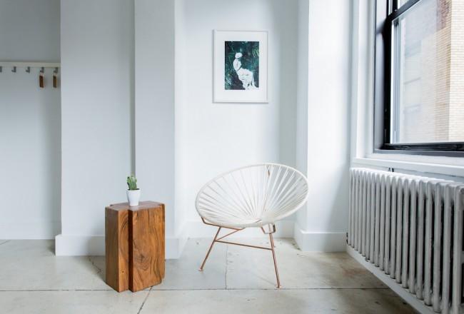 affordable-target-decor