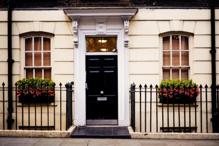 6 Things to Carefully Consider When Buying Your First Home