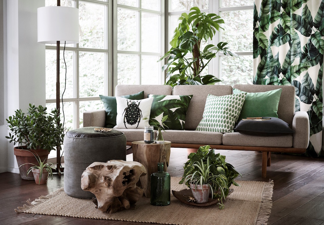 Decor items we 39 re coveting from h m home all under 50 for Places to get home decor