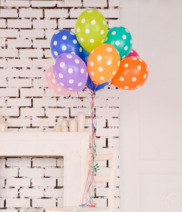 How to Throw an Amazing Party that Your Kids Will Remember