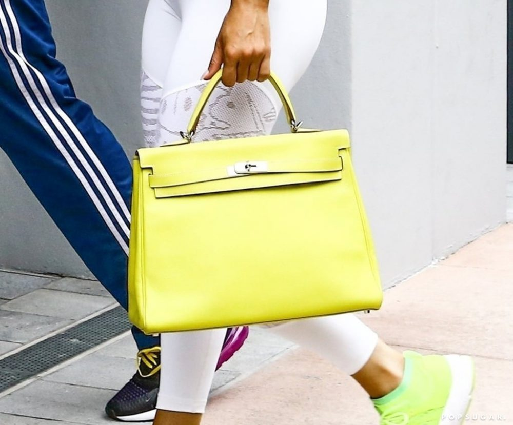 182216c43e90 Almost every girl dreams of owning a designer bag like her favorite celebs.  Designer bags are both luxury items and a functional handbag, and depending  on ...