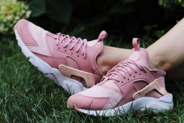 2019: Top Footwear Trends for Women