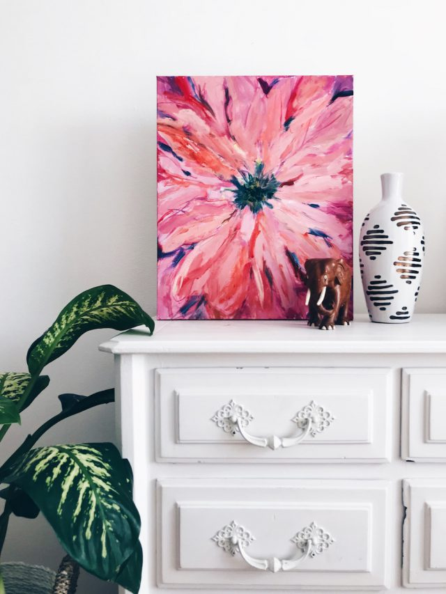 How to Affordably De-clutter Your Home, Marie Kondo-style
