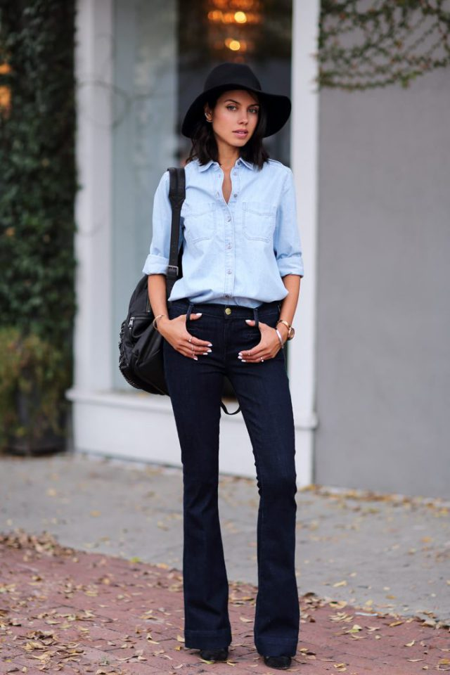 Trend Alert: 5 Must Have Clothing Items for 2019