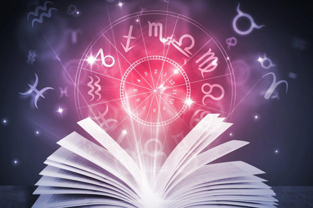 Are Horoscopes Real?