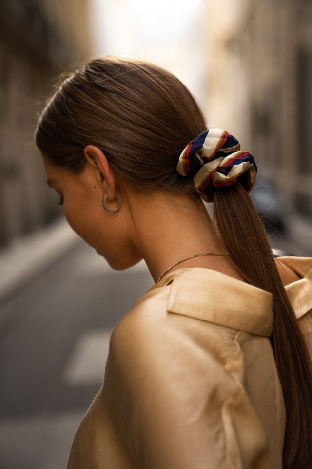 7 Hair Accessories You Didn't Know You Needed // www.brokeandchic.com