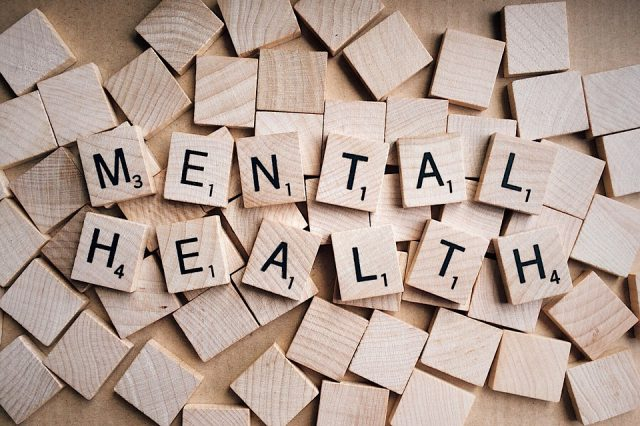 Can't Afford Mental Health Help? Read This!