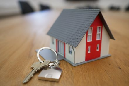 3 Things To Consider When Getting A Home Loan