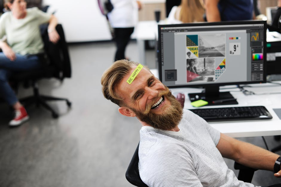 5 Tips To Help You Have Motivated Employees