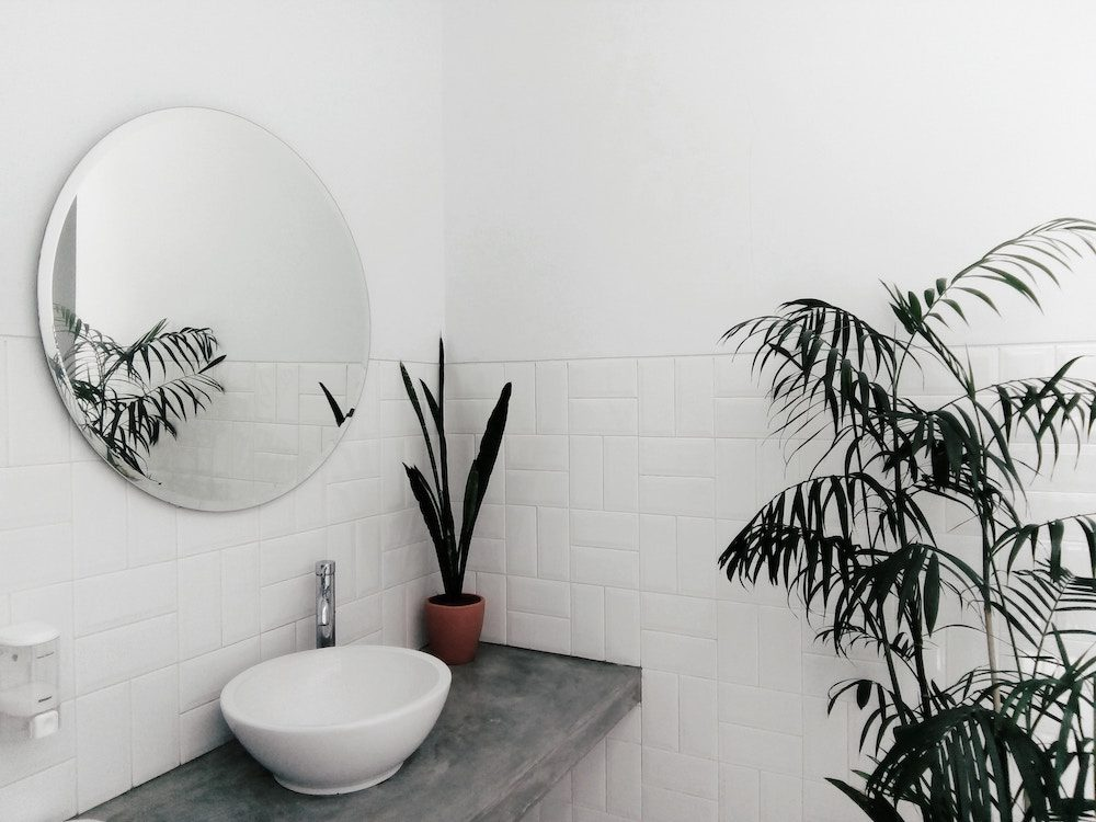 Ways to Spruce Up Your Home on a Budget