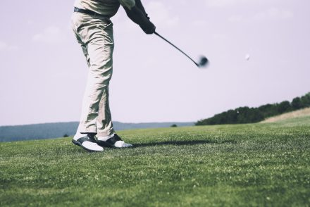 Things You Need to Know About Golf Clubs