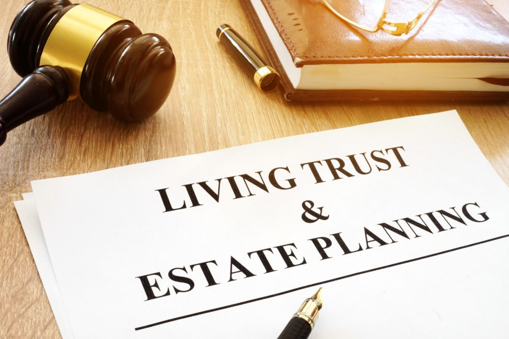 Why You Should Hire an Estate Attorney