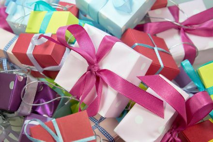 Sweet 16: 16th Birthday Gift Ideas that Won't Disappoint