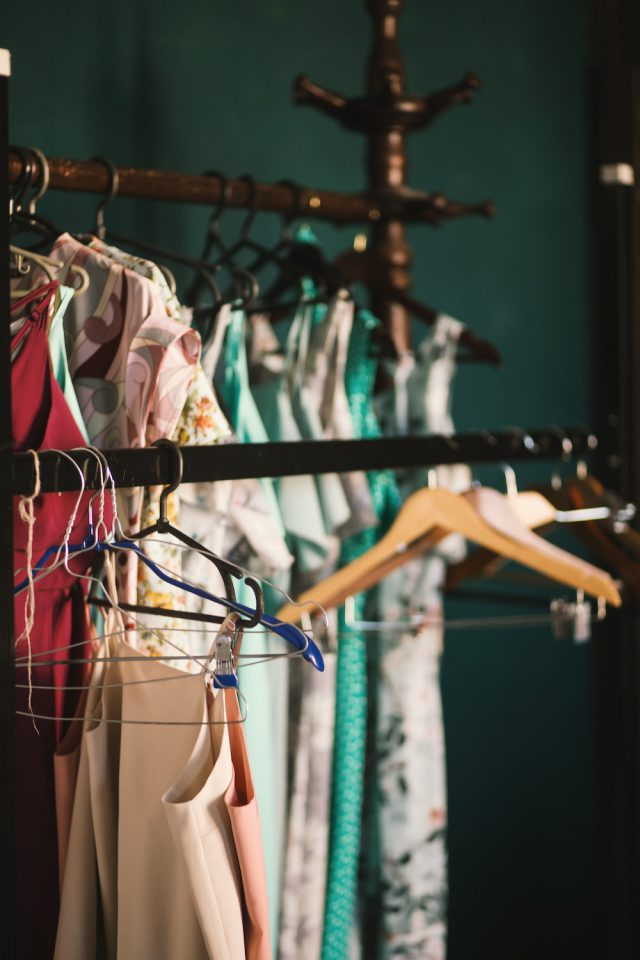 3 Easy Tips For Staying Stylish on a Budget