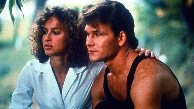 6 times Romance Movies Glorified Problematic Behavior