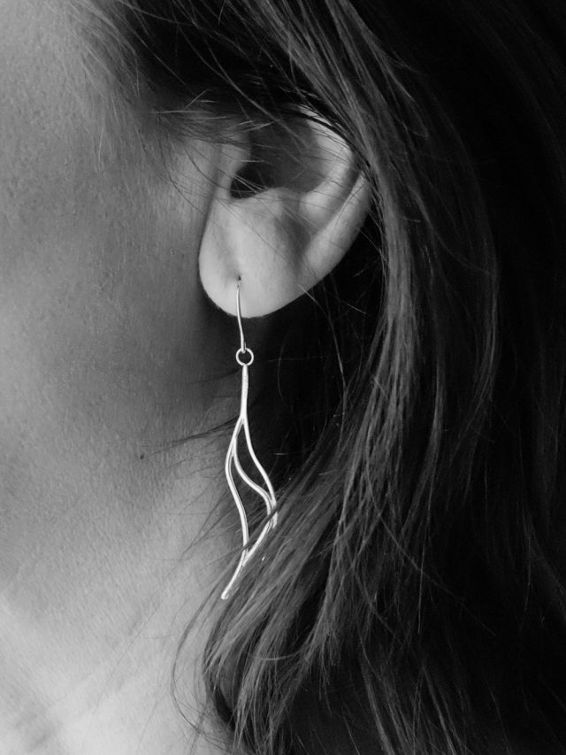 Here's What to Do If You Think You're Experiencing Hearing Loss