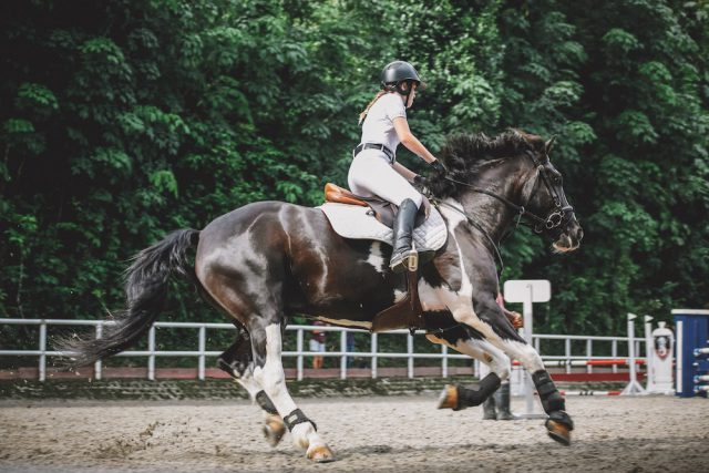 Outdoor Hobbies Every Girl Should Try