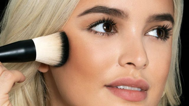 7 Bridal Makeup Problems That Can Ruin Your Big Day
