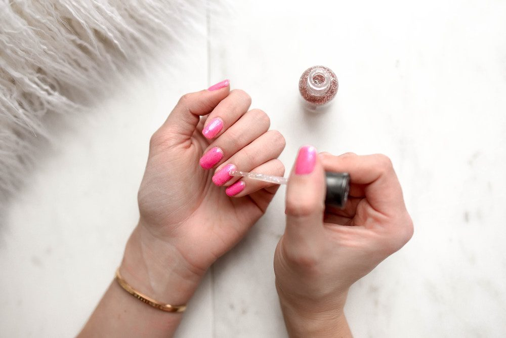 3 Surprising Facts about Your Favorite Beauty Products